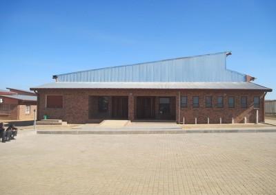 Arnot-Primary-School1