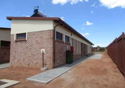 Somlingo-Primary-School